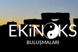 ekinoks_slider
