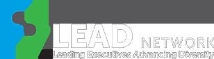 Lead Turkey