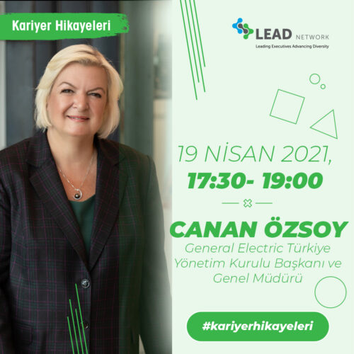 canan_ozsoy_mailing