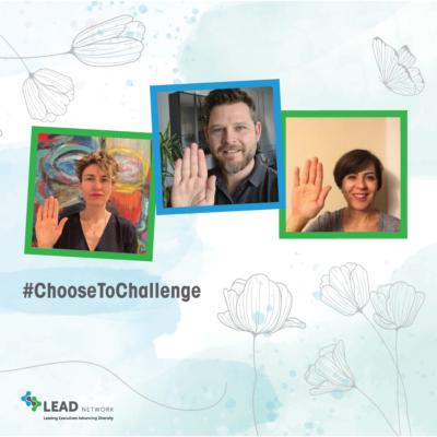 ChooseToChallenge